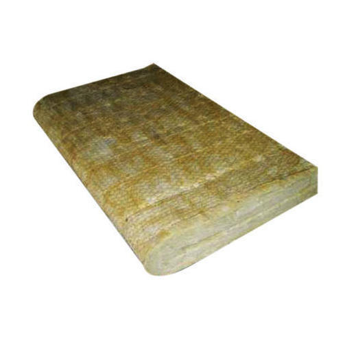 Lightly Resin Bonded Mattresses