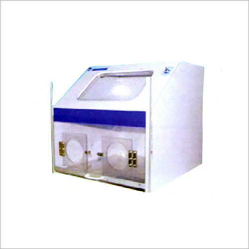 Electronic Laboratory Instrument