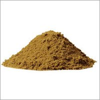 Pani Puri Powder
