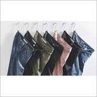 Mens Casual Wear Jeans