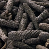 Long Pepper