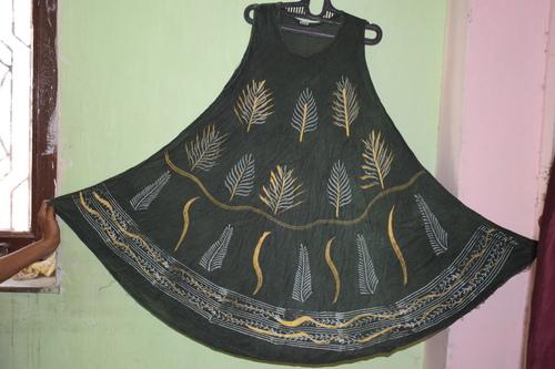 UMBRELA DRESS