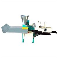 Fully Automatic Agarbatti Making Machine 6G