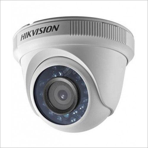 Hikvision Dome Camera