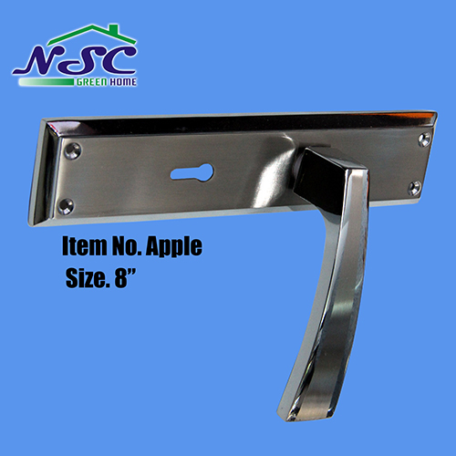 8 Inch Cabinet Handles and Lock in Punjab