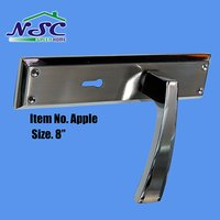8 Inch Cabinet Handles and Lock