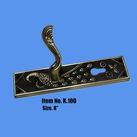 8 Inch Designer Cabinet Handle in Punjab
