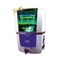 Crystal Domestic Water Purifier