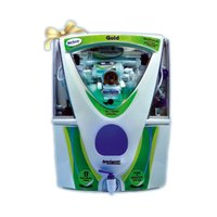Gold Domestic Water Purifier