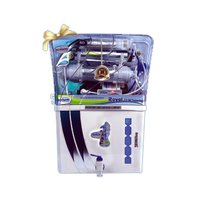 Royal UV + Ro Domestic Water Purifier