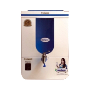 Supreme Domestic Water Purifier