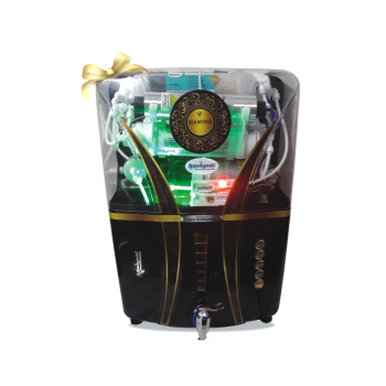 Diamond Domestic Water Purifier