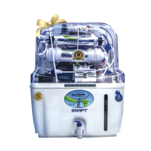 Swift Domestic Water Purifier