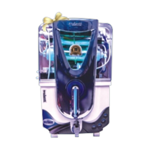 Vision Aquayash Domestic Water Purifier