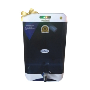 Grand UV + UF Domestic Water Purifier
