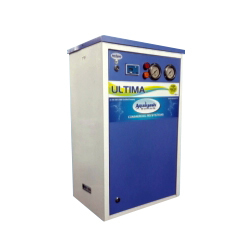 Premium Ultima 100 RO + UV + TDS Commercial Water Purifiers
