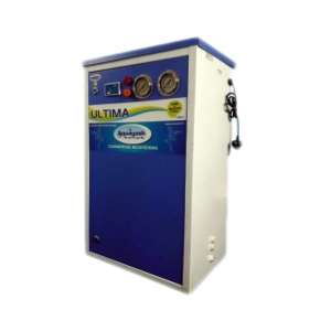 Premium Ultima 150 RO + UV + TDS Commercial Water Purifiers