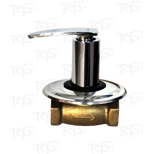 Bathroom Accessories Royal Series