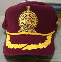 Regimental Caps