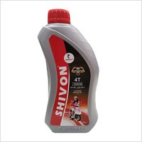 800 ML Scooty Engine Oil