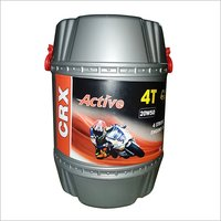 50 Ltr Bike Engine Oil