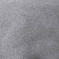 Plain Knitted Fabric