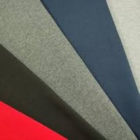 Foma Knitted Fabric