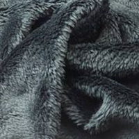 High Pile Fabric