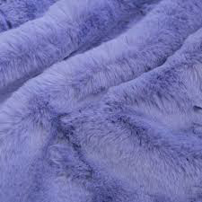Soft Fabrics