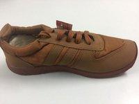 PT Shoe