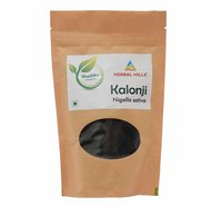 Kalonji seeds - Healthy Digestive Product