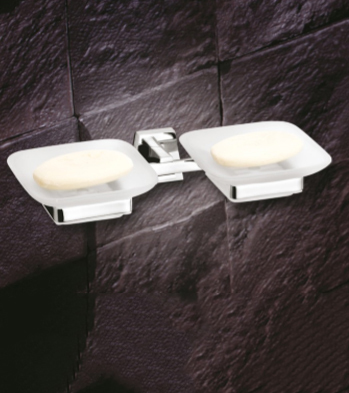 Bathroom Accessories Royal Series
