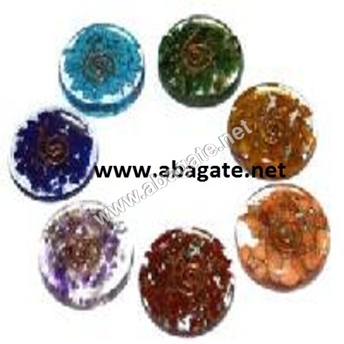 Orgone Products