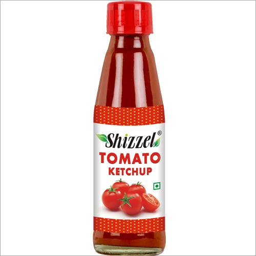 200 ml Tomato Ketchup