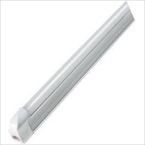 IP 20 LED Tube Light