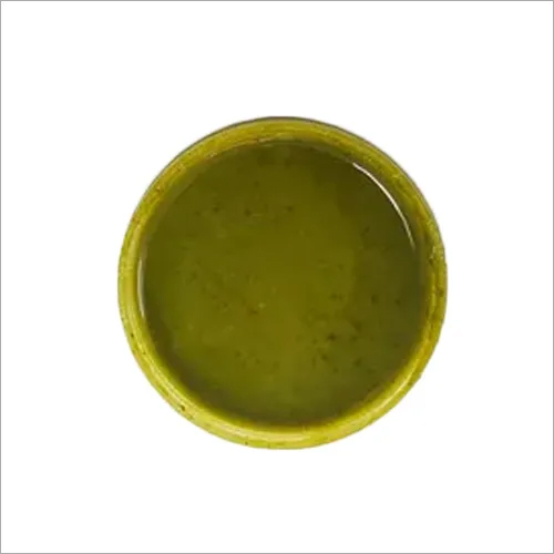 pistachios paste