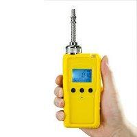 Chlorine Personal Gas Monitor