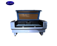 Non Metallic Laser Cutting Machine