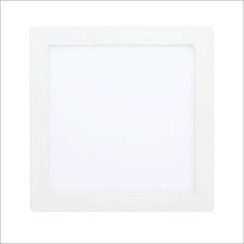 3W LED Panel Light