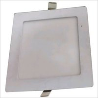 Square Led Panel Light