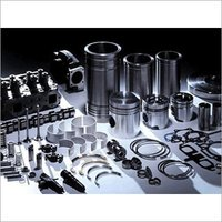 Diesel Engine Parts