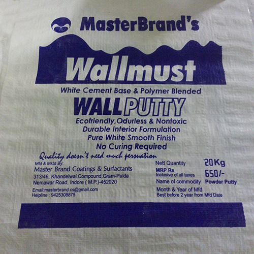 "{""Cement Base Wall Putty"",""Cement Base Wall Putty""}"