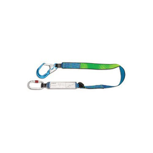 Security Lanyard
