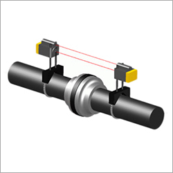 Laser Alignment And Vibration Analysis Service