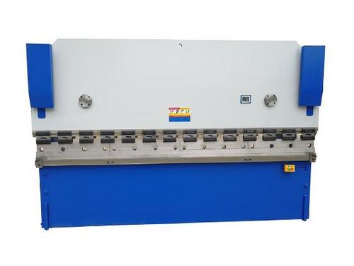 3D Fence Bending Machine