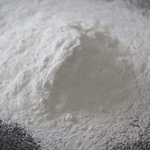 Sodium Carbonate Mono Hydrate