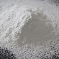 Sodium carbonate monohydrate,  CAS Number: 5968-11-6, 100g