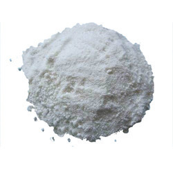 Sodium Meth Oxide Solution