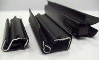 TPV Slip coating