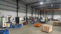 CNC Turning Job Work
